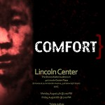 ad-comfort-lincoln-150x150