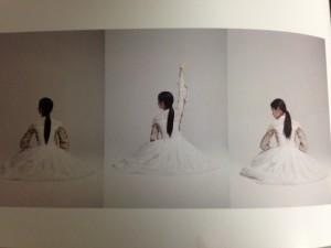 photo 3-14