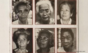 Filipina_comfort_women_seeks_justice_CNNPH